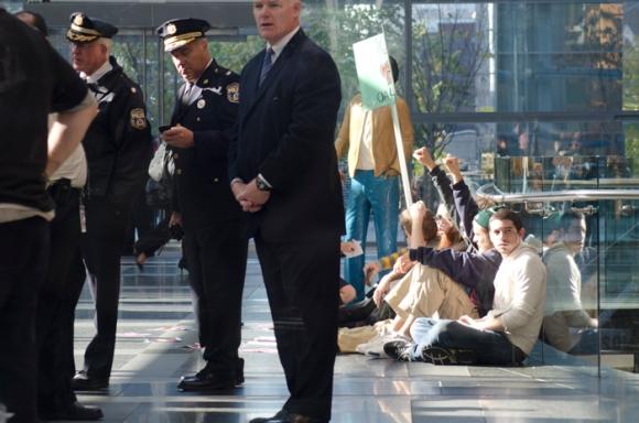 IMG.Occupy.GeneralStrike0015
