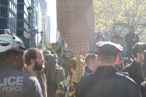 IMG.Occupy.GeneralStrike0020