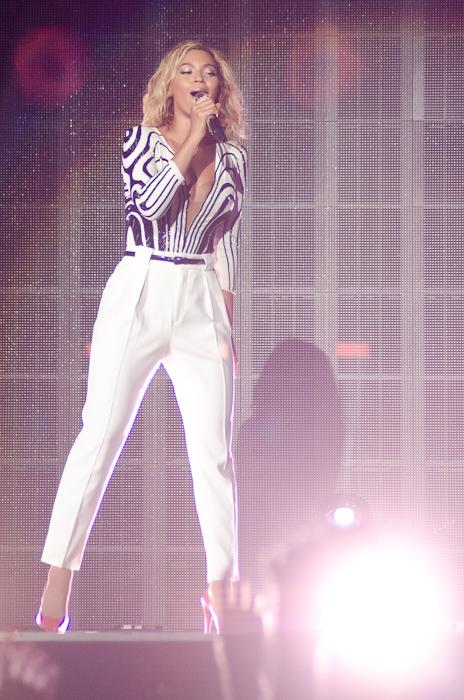Beyonce_002